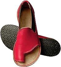 515dbee5cf2b8 Amazon.com: sandals for women: Video Games