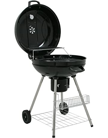 Amazon.nl: Cstore. Barbecues & smokerbarbecues Barbecue