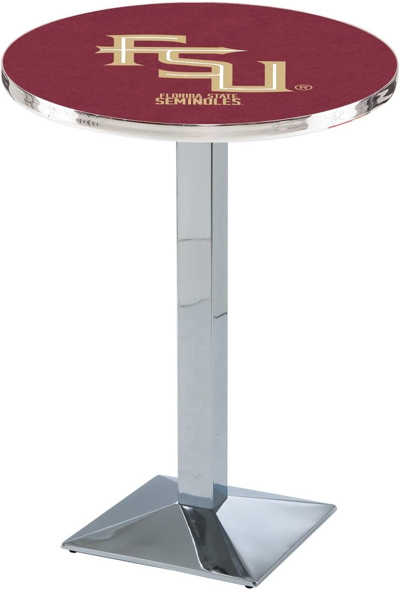 Holland Bar Stool Super Special SALE held L217C Florida Licensed State Ranking TOP20 Script Officially