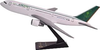 Best eva air model Reviews