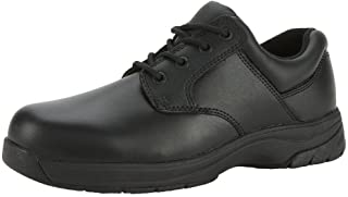 حذاء عمل Rocky Men's Slipstop 911