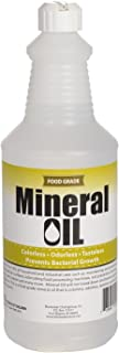 Best water based cutting oil Reviews