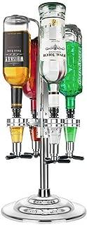 Best bar caddy dispenser Reviews