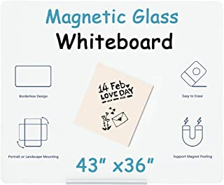 Best white board envelopes Reviews