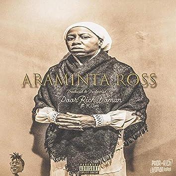 Araminta Ross (feat. K.Sam)