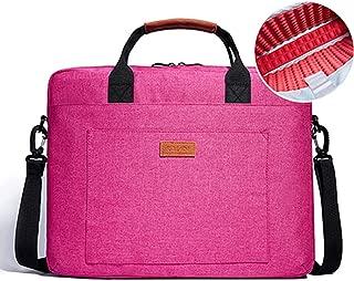 KALIDI Laptop Bag, 13.3