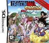 Sconosciuto Giochi, console e accessori per Nintendo DS