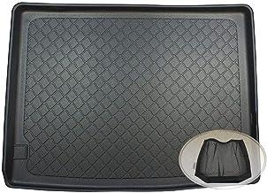 Suchergebnis Auf Für Peugeot 107 Kofferraummatte