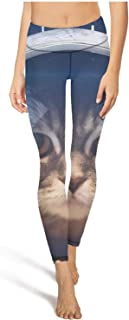 Best cats in outer space leggings Reviews