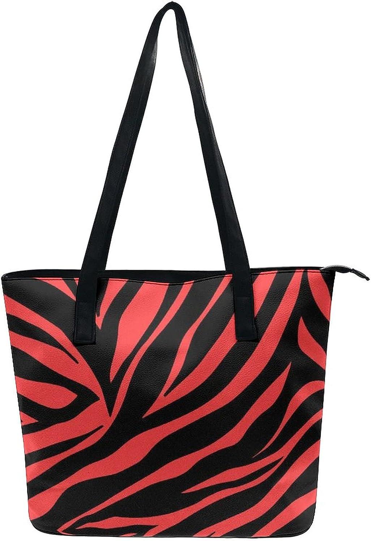 Tote Satchel Bag Shoulder Beach Bags For Women Lady Fashion Shopping Bags