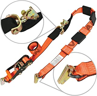 Best e track tie down system Reviews