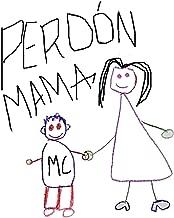 Best perdon mama rap Reviews