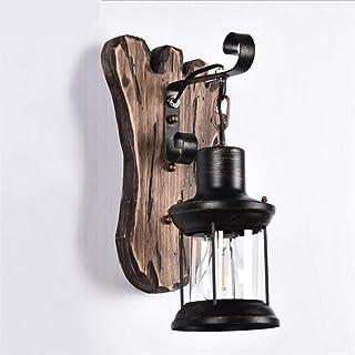 Amazon.es: troncos madera decoracion: Bebé