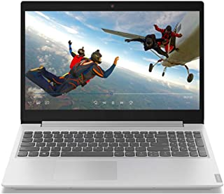 Lenovo(レノボ) 15.6型ノートパソコン Lenovo ideapad L340 ブリザードホワイト(AMD Ryzen 3 3200U/メモリ 8GB/ 256GB)Microsoft Office Home & Business 2019付属 81LW00J4JP(15-RZ3)