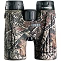 Bushnell Legend Ultra HD 10x42 Binocular
