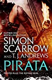 Pirata: Pirates rule the roman Seas