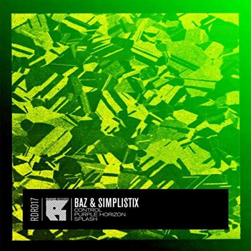 Baz feat. Simplistix