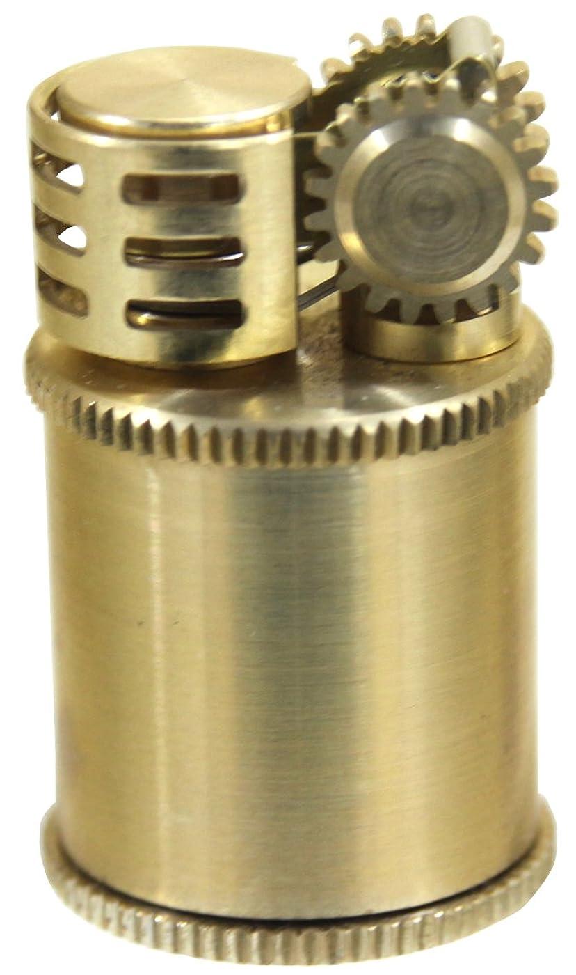 ポール安らぎ群れDOUGLASS(ダグラス) オイルライター ネオ 4 日本製 ゴールド