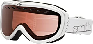 Smith Optics Transit Goggle