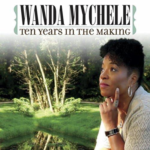 Wanda Mychele