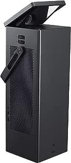 LG HU80KS 4K UHD Laser Smart TV Home Theater Cinebeam Projector with IP Control – 2000 ANSI Lumens (2019)