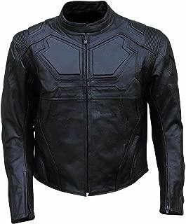 Best oblivion leather jacket Reviews