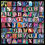 Songtexte von Alphabeat - This Is Alphabeat
