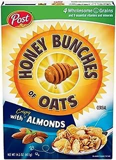 Best us cereal brands Reviews