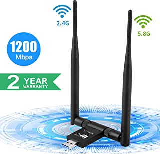 Amazon.es: emisor receptor antena tv