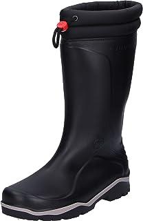 Dunlop Protective Footwear Dunlop Blizzard, Bottes de pluie Mixte Adulte