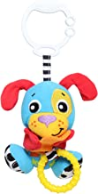playgro بطراز wiggling لعبة أطفال  Dog