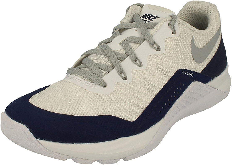 Nike Metcon Repper Dsx 902173 Zapatillas Deportivas Para Mujer Shoes