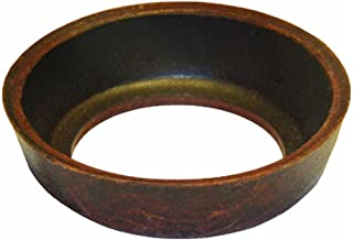 Simmons Mfg. 1169 Cup Leather for Pitcher Spout Pump