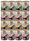 Animonda Carny Adult Mix (12 x 400 g)
