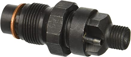 Fuel System Replacement Parts Borg Warner 57101 Fuel Injector