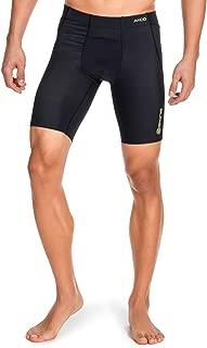 SKINS Men's A400 Compression Power Shorts