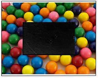 Best gumball picture frame Reviews