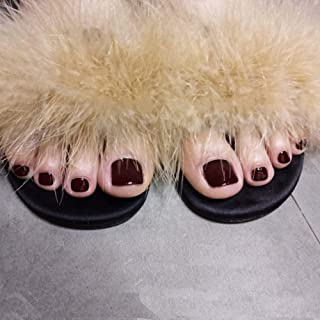 Best can you get fake toenails Reviews