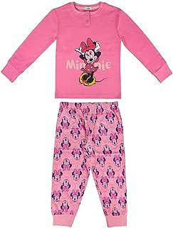 Amazon.es: 5 años - Pijamas / Pijamas y batas: Ropa