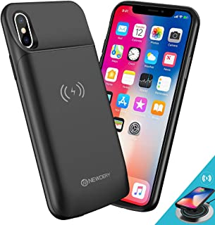 zerolemon iphone x battery case