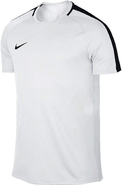 Nike M Nk Dry Ss Acdmy, Camiseta para Hombre