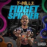 Fidget Spinner (Kid Version) [Explicit]