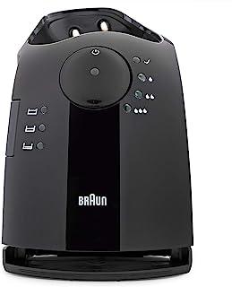 Geniune Braun Series 7 Schoon en vernieuwen oplaadstandaard/reinigingssysteem station