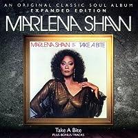 Take A Bite by Marlena Shaw (2011-01-25)