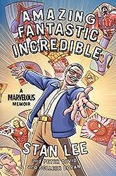graphic novel memoir