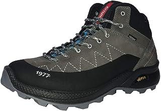 Grisport 629 Dakar V.9 Chaussures de Randonn/ée Hautes Mixte Adulte