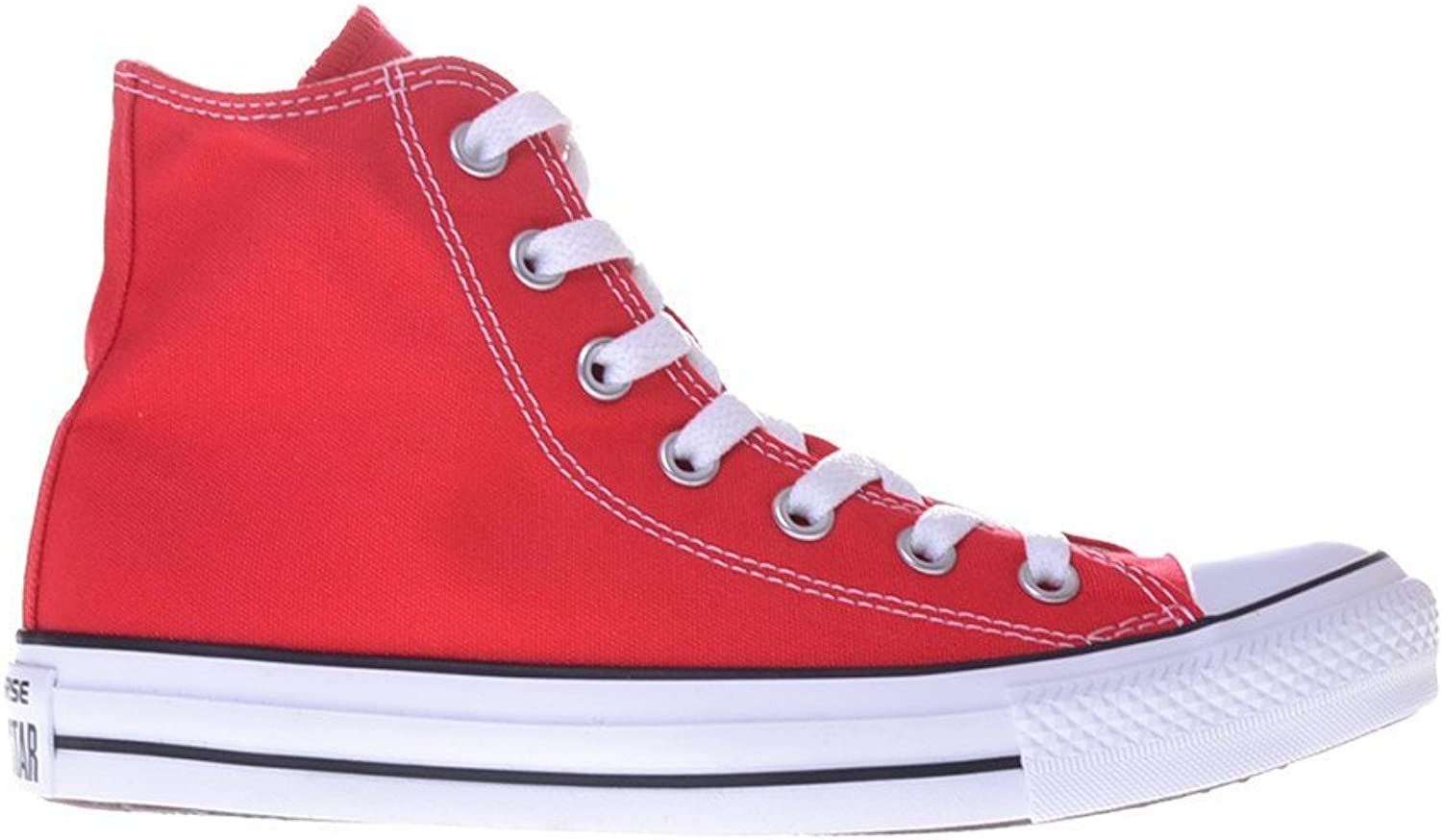 Converse Unisex Chuck Taylor All Star High Basketball shoes