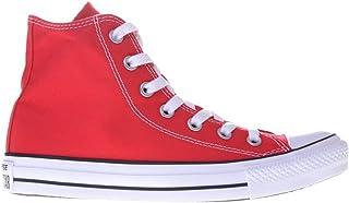 Converse Unisex Chuck Taylor All Star High Basketball Shoe