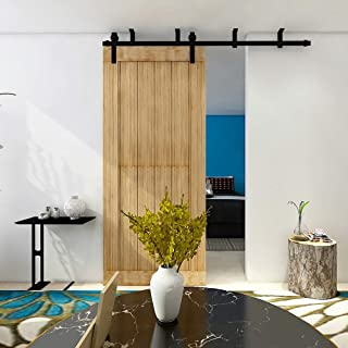 Best ceiling mounted track for sliding doors Reviews