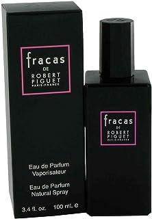 Fracas by Robert Piguet for Women - 3.4 Ounce EDP Spray